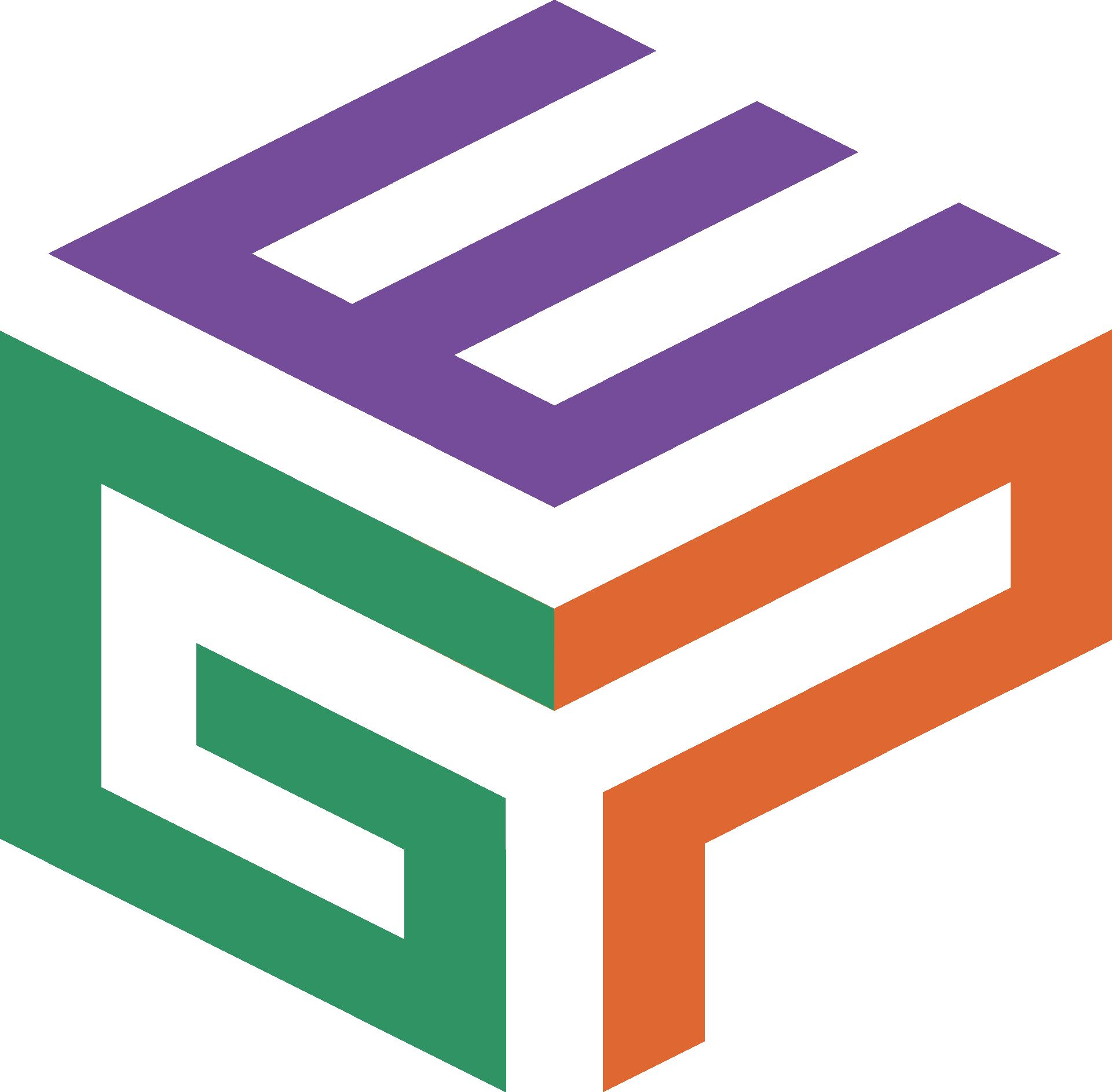 GameExPro